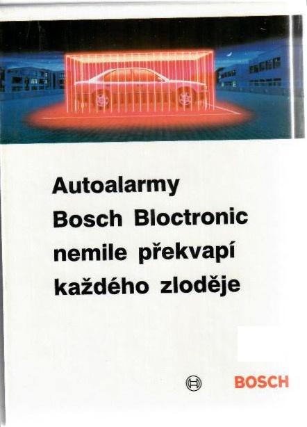 A0371_autoelektrika-2