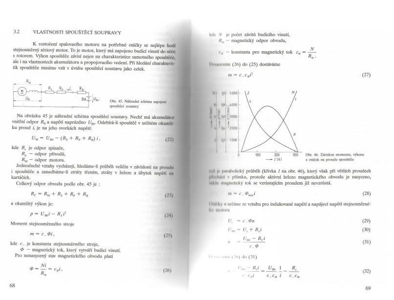 A0371_autoelektrika-3