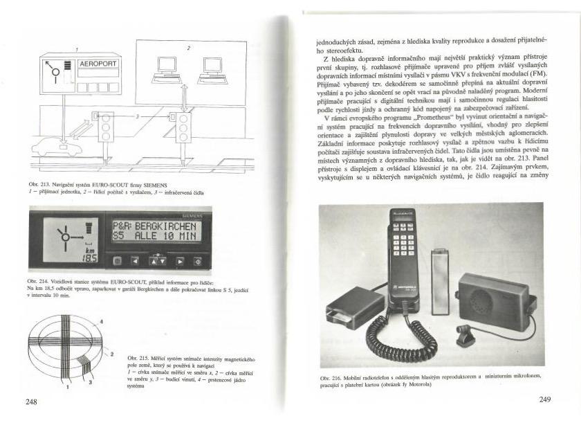A0371_autoelektrika-4