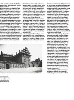 Petr Kožíšek: Automobil včeských zemích. Projížďka českou historií vautomobilech ze sbírek Národního technického muzea