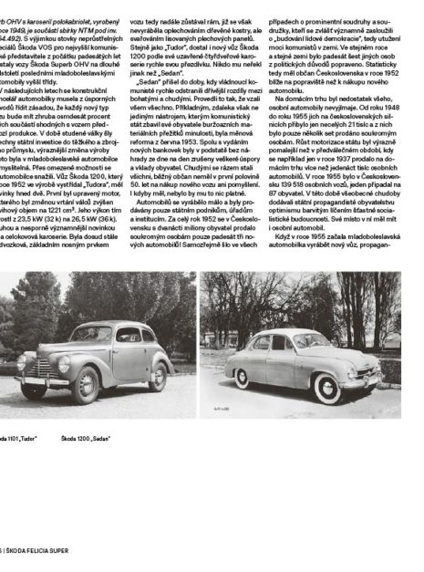 NTM--Automobily---Book-6