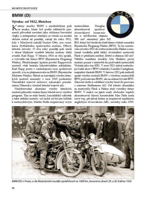 dovoz-2020-print-I-46