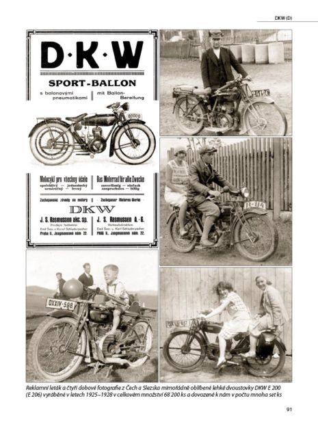 dovoz-2020-print-I-91
