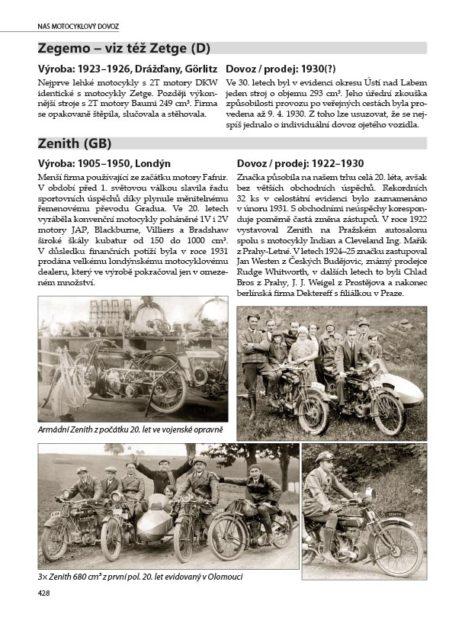 dovoz-2020-print-II-111
