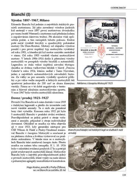 dovoz-2020-print-II-12