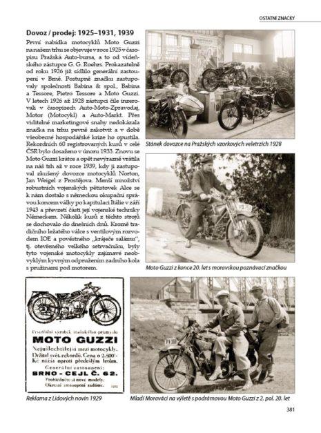 dovoz-2020-print-II-64