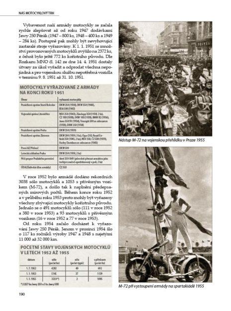 trh-print-190