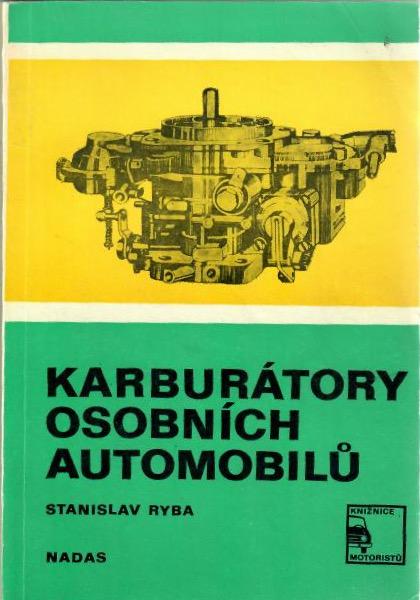 A0374_karburatory1