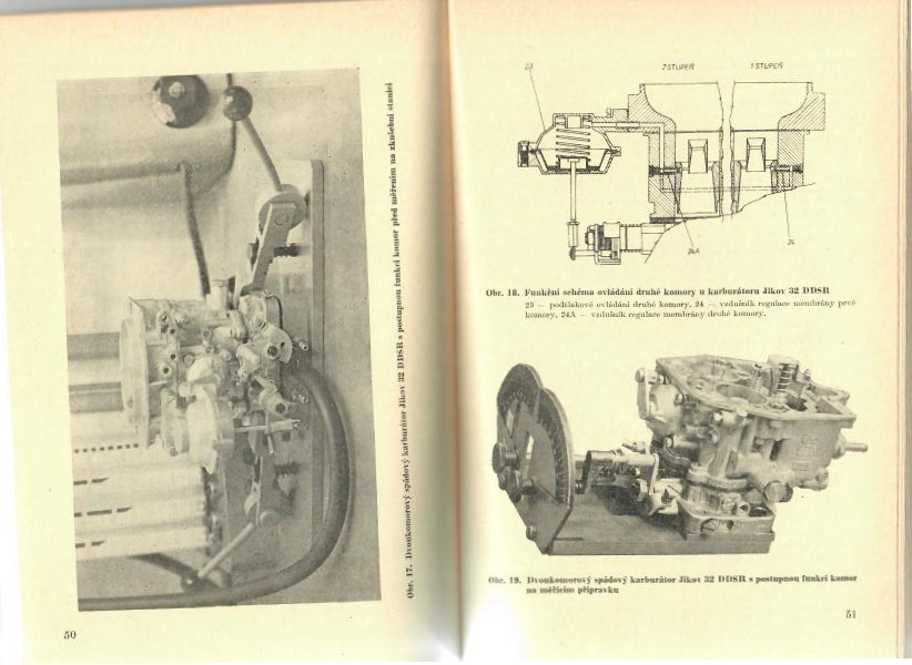 A0374_karburatory3