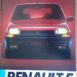 A0379_renault5-1