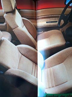Renault 5 in neuer Bestform
