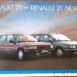 A0380_renault21-1
