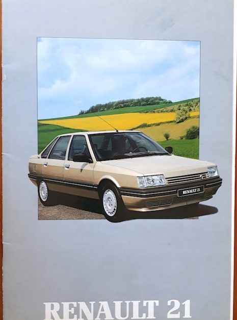A0381_renault21-1