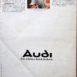 A0387_audi-2