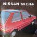 A0388_nissanmicra-1