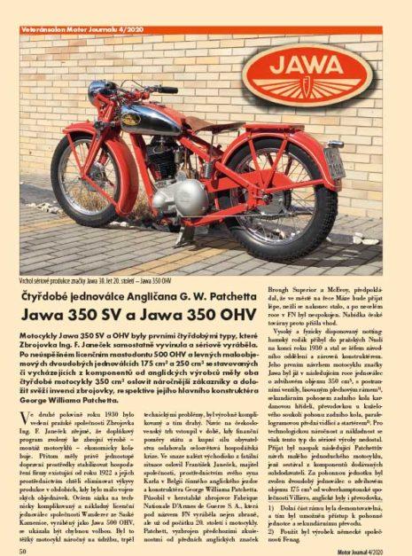 MJ_2020_04-50