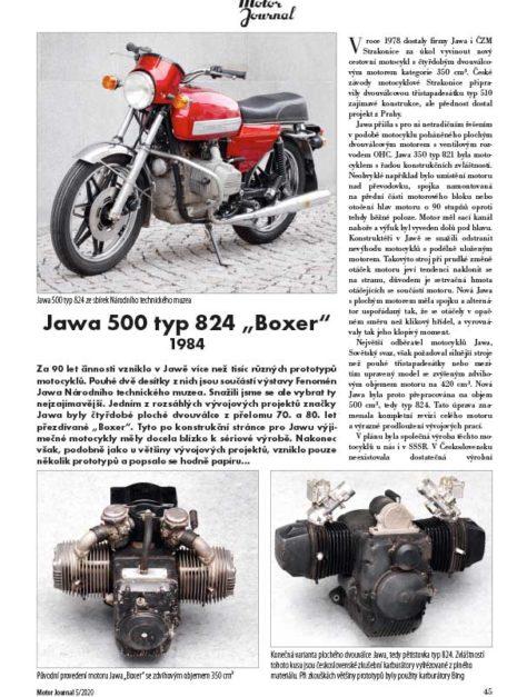 MJ_2020_05-45