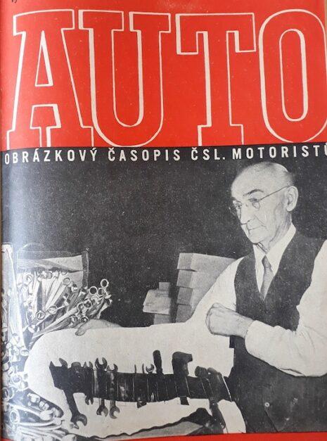 A0393_Auto1946-150