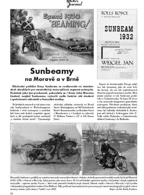 MJ-knihovnicka-sunbeam-24