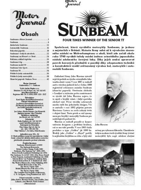 MJ-knihovnicka-sunbeam-4