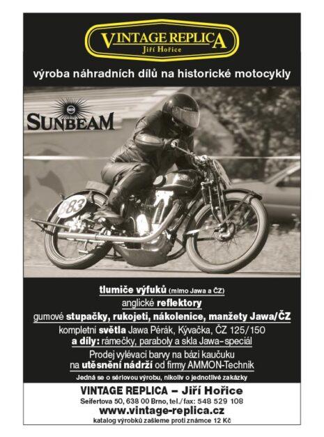 MJ-knihovnicka-sunbeam-44