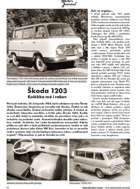 MJ_2020_skoda-52