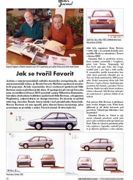 MJ_2020_skoda-74