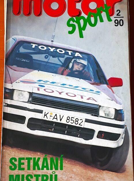 A0435_motorsport290