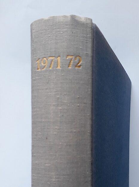 A0444_mot-sou71-72