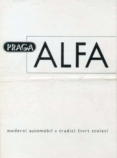A0459_Praga Alfa 1 01