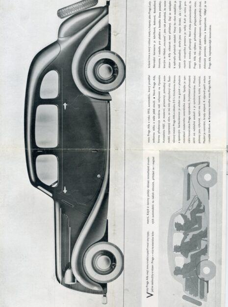 A0459_Praga Alfa 1 02