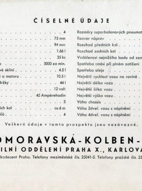 A0461_Praga Lady-1