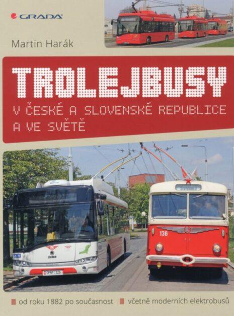 Trolejbusy Harak GRADA01