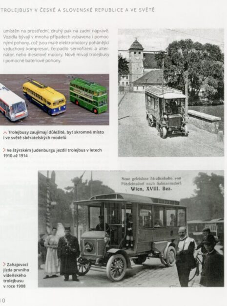 Trolejbusy Harak GRADA02