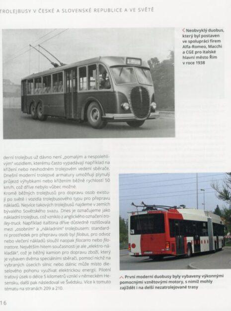 Trolejbusy Harak GRADA03