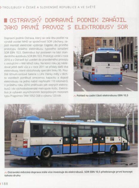 Trolejbusy Harak GRADA04