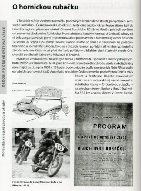 Wohlmuth morava 03