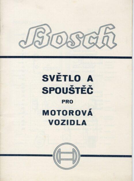 A0466_Boschsvetloaspoustec01