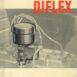 A0468_Diflex01