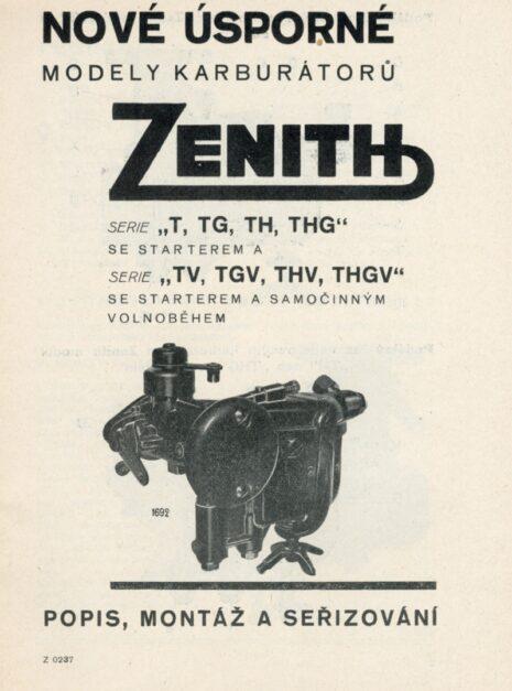 A0469_Zenith04