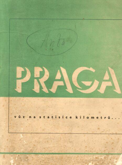 A0471_Praga texty01