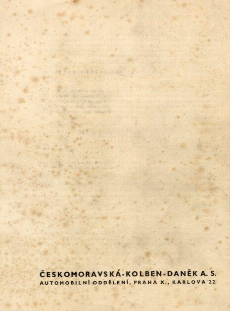 A0471_Praga texty02