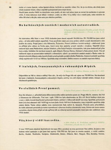 A0471_Praga texty03
