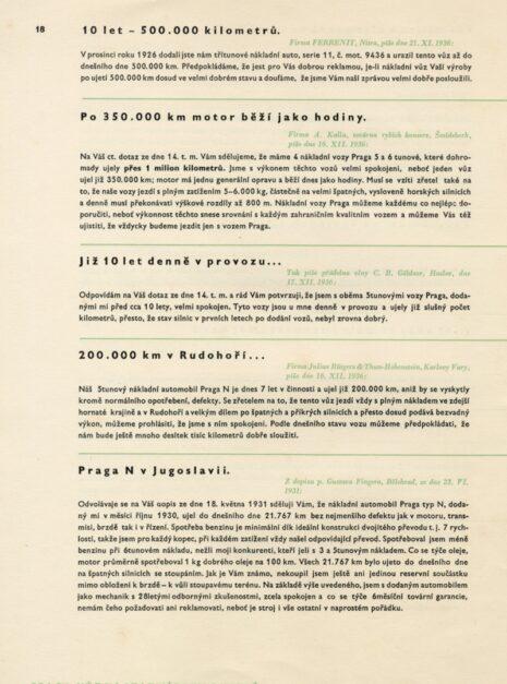 A0471_Praga texty04