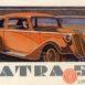 A0472_Tatra 57-01
