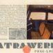 A0472_Tatra 57-02