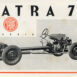 A0474_Tatra 75 01
