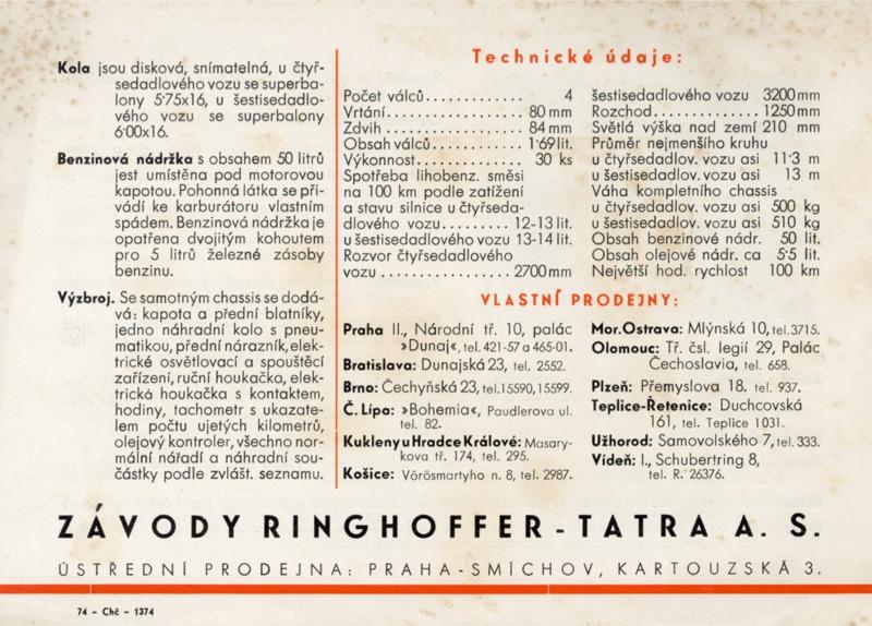 A0474_Tatra 75 02