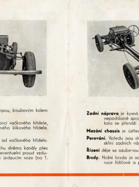 A0474_Tatra 75 03