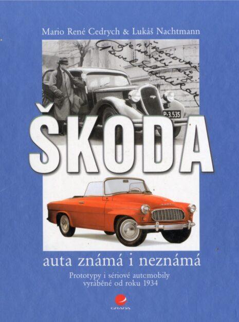 A0479_skodaneznama-1
